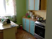 7-комнатный дом, 140 м², 10 сот., Дача пмк66 ул.клубничная 9 за 15 млн 〒 в