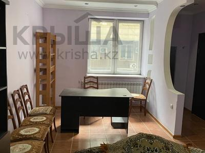 1-комнатная квартира, 34 м², 1/10 этаж, Сатпаева — Гагарина за 20.5 млн 〒 в Алматы, Бостандыкский р-н