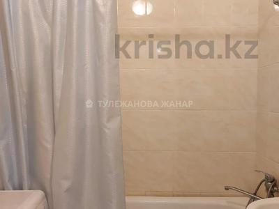 3-комнатная квартира, 82 м², 1/9 этаж, Е-16 за 32 млн 〒 в Нур-Султане (Астане), Есильский р-н