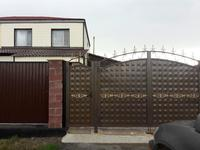 8-комнатный дом, 150 м², 10 сот.