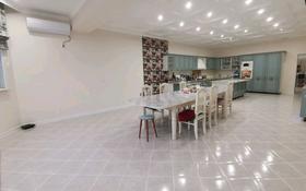 7-комнатный дом, 825 м², 24-й мкр 38 за 150 млн 〒 в Актау, 24-й мкр