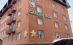 3-комнатная квартира, 75 м², 3/5 этаж, Астана 170 за 25.5 млн 〒 в Павлодаре