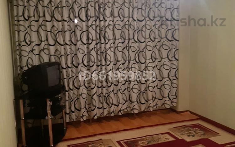 2-комнатная квартира, 52 м², 8/9 этаж помесячно, Асыл Арман 9 за 90 000 〒 в Иргелях
