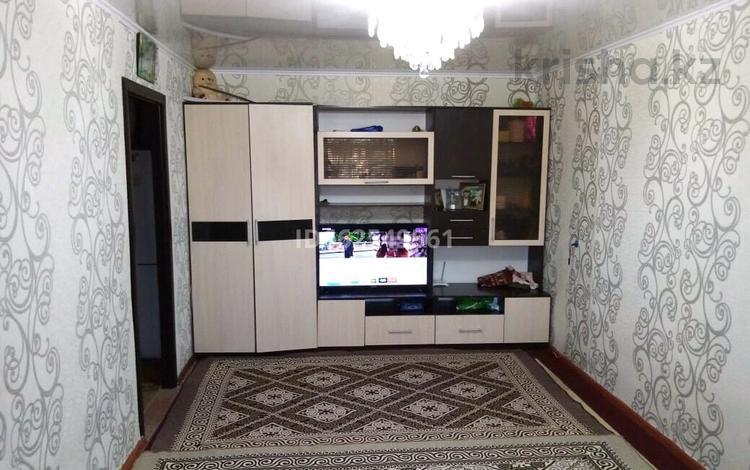 2-комнатная квартира, 45 м², 5/5 этаж, улица 50 лет Октября — Корчагина за 5.3 млн 〒 в Рудном