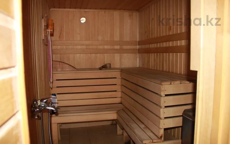 3-комнатный дом, 84 м², 5.5 сот., Львовская за 19.8 млн 〒 в Павлодаре