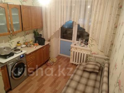 1-комнатная квартира, 41 м², 6/6 этаж, Кенена Азербаева 6 за 11 млн 〒 в Нур-Султане (Астана), Алматы р-н