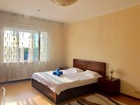2-комнатная квартира, 71 м², 6/18 этаж посуточно