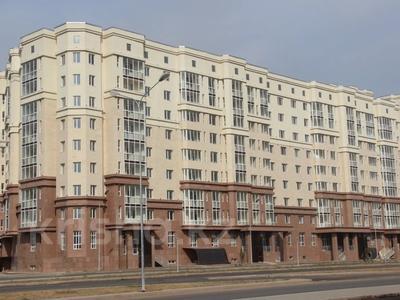 1-комнатная квартира, 38.5 м², 7/9 этаж, Комсомольский, улица ұлы дала 19 — Алихана Букейхана за 16.5 млн 〒 в Нур-Султане (Астане), Есильский р-н