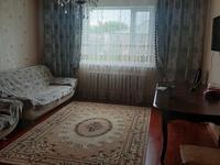 5-комнатный дом, 165 м², 10 сот.