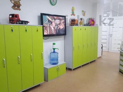 Здание, Шахтеров площадью 100 м² за 350 000 〒 в Караганде, Казыбек би р-н — фото 7