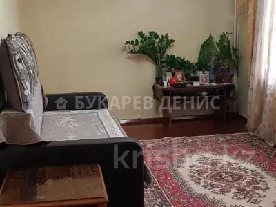 3-комнатная квартира, 59 м², 4/5 этаж, мкр Алмагуль за 20 млн 〒 в Алматы, Бостандыкский р-н