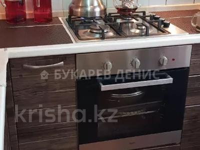 3-комнатная квартира, 59 м², 4/5 этаж, мкр Алмагуль за 20 млн 〒 в Алматы, Бостандыкский р-н — фото 12