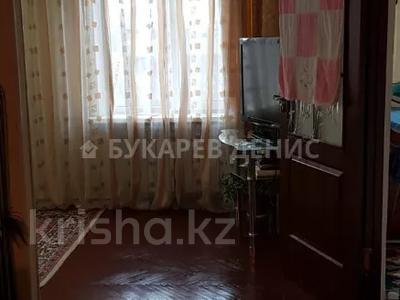 3-комнатная квартира, 59 м², 4/5 этаж, мкр Алмагуль за 20 млн 〒 в Алматы, Бостандыкский р-н — фото 13