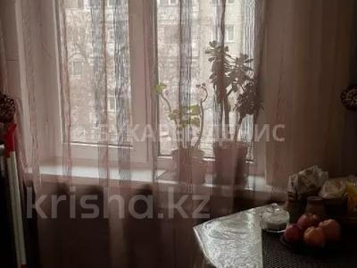 3-комнатная квартира, 59 м², 4/5 этаж, мкр Алмагуль за 20 млн 〒 в Алматы, Бостандыкский р-н — фото 14