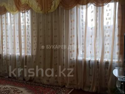 3-комнатная квартира, 59 м², 4/5 этаж, мкр Алмагуль за 20 млн 〒 в Алматы, Бостандыкский р-н — фото 2