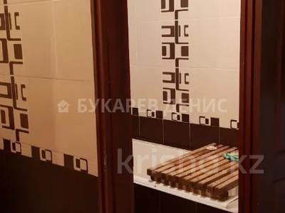3-комнатная квартира, 59 м², 4/5 этаж, мкр Алмагуль за 20 млн 〒 в Алматы, Бостандыкский р-н — фото 4