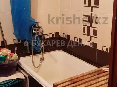 3-комнатная квартира, 59 м², 4/5 этаж, мкр Алмагуль за 20 млн 〒 в Алматы, Бостандыкский р-н — фото 5