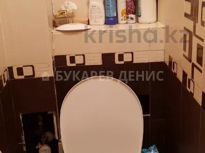 3-комнатная квартира, 59 м², 4/5 этаж, мкр Алмагуль за 20 млн 〒 в Алматы, Бостандыкский р-н — фото 6
