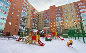 5-комнатная квартира, 137 м², 9/9 этаж, Иманбаевой 3 за 46 млн 〒 в Нур-Султане (Астана), р-н Байконур