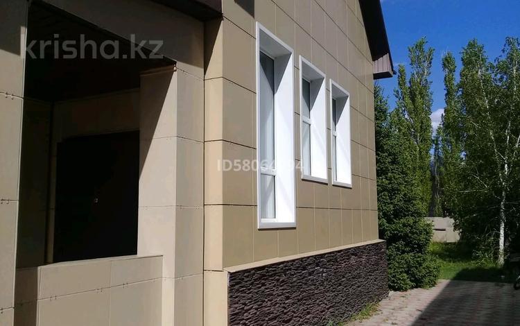 6-комнатный дом, 351 м², 8 сот., Усольский микрорайн за 57 млн 〒 в Павлодаре