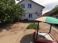 5-комнатный дом, 197 м², 8 сот., Деповская — Алексеева за 24 млн 〒 в Аксае