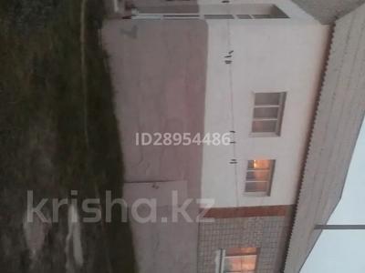 5-комнатный дом, 150 м², 12 сот., Грушовая 8 за 30 млн 〒 в Кокшетау