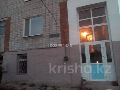 5-комнатный дом, 150 м², 12 сот., Грушовая 8 за 30 млн 〒 в Кокшетау — фото 2