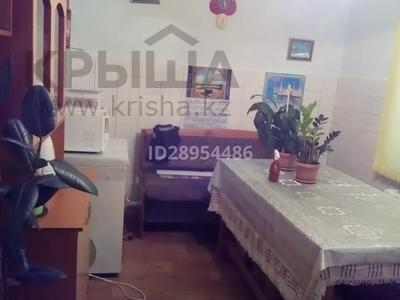 5-комнатный дом, 150 м², 12 сот., Грушовая 8 за 30 млн 〒 в Кокшетау — фото 4