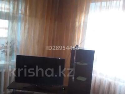 5-комнатный дом, 150 м², 12 сот., Грушовая 8 за 30 млн 〒 в Кокшетау — фото 5