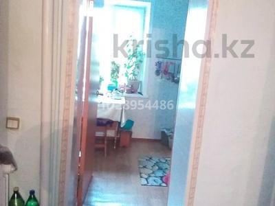 5-комнатный дом, 150 м², 12 сот., Грушовая 8 за 30 млн 〒 в Кокшетау — фото 6