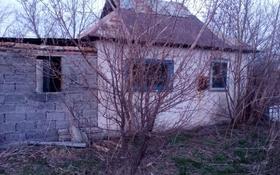 Дача с участком в 6 сот. помесячно, улица Новая Согра 108 за 1.3 млн 〒 в Усть-Каменогорске
