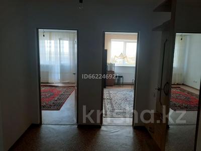 1-комнатная квартира, 38 м², 1/5 этаж помесячно, Е496 10/2 за 80 000 〒 в Нур-Султане (Астана), Есиль р-н