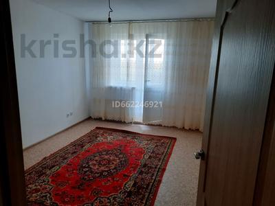 1-комнатная квартира, 38 м², 1/5 этаж помесячно, Е496 10/2 за 80 000 〒 в Нур-Султане (Астана), Есиль р-н — фото 2