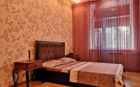 2-комнатная квартира, 63 м², 2/5 этаж посуточно, Торайгырова 54 — 1 Мая за 10 000 〒 в Павлодаре