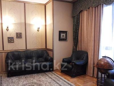 10-комнатный дом, 920 м², 18 сот., мкр Мирас — Аскарова за 235 млн 〒 в Алматы, Бостандыкский р-н — фото 16