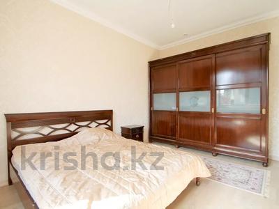10-комнатный дом, 920 м², 18 сот., мкр Мирас — Аскарова за 235 млн 〒 в Алматы, Бостандыкский р-н