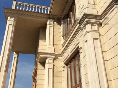 10-комнатный дом, 920 м², 18 сот., мкр Мирас — Аскарова за 235 млн 〒 в Алматы, Бостандыкский р-н — фото 5