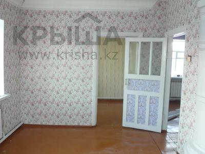 4-комнатный дом, 60 м², 5 сот., Б.Майлина — Батищева-Тарасова за 4.9 млн 〒 в Рудном — фото 2