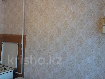 4-комнатный дом, 60 м², 5 сот., Б.Майлина — Батищева-Тарасова за 4.9 млн 〒 в Рудном — фото 5