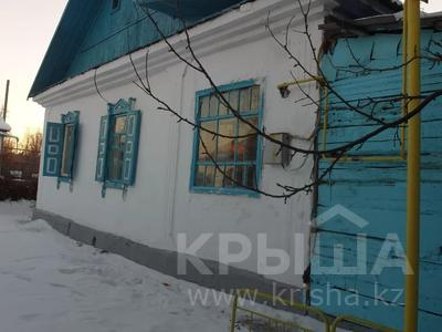 4-комнатный дом, 60 м², 5 сот., Б.Майлина — Батищева-Тарасова за 4.9 млн 〒 в Рудном — фото 6