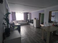 4-комнатный дом, 93 м², 3 сот., 19-й микрорайон за 17.7 млн 〒 в Капчагае