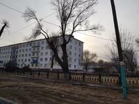 Здание, площадью 4200 м²