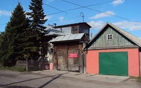 4-комнатный дом, 90 м², 6 сот., Красноярский Переулок 26 — Закарии Белибаева за 14 млн 〒 в Семее