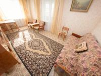 2-комнатная квартира, 56 м², 5/9 этаж посуточно