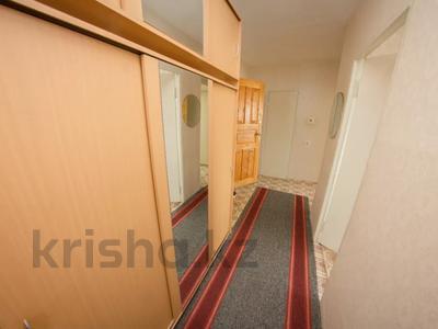 2-комнатная квартира, 56 м², 5/9 этаж посуточно, Алматинская 13 — Жабаева за 6 500 〒 в Петропавловске — фото 7