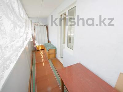 2-комнатная квартира, 56 м², 5/9 этаж посуточно, Алматинская 13 — Жабаева за 6 500 〒 в Петропавловске — фото 11