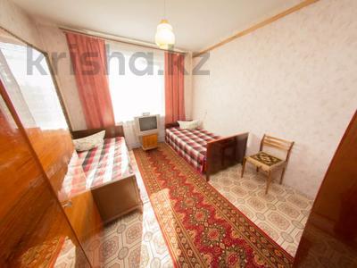 2-комнатная квартира, 56 м², 5/9 этаж посуточно, Алматинская 13 — Жабаева за 6 500 〒 в Петропавловске — фото 3