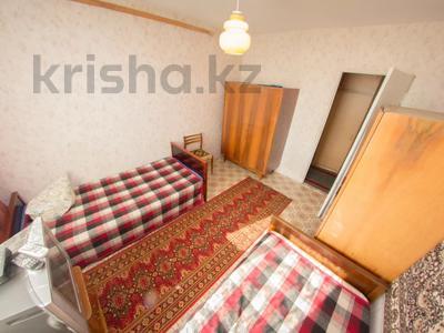 2-комнатная квартира, 56 м², 5/9 этаж посуточно, Алматинская 13 — Жабаева за 6 500 〒 в Петропавловске — фото 4