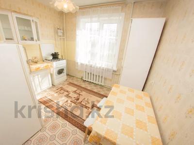 2-комнатная квартира, 56 м², 5/9 этаж посуточно, Алматинская 13 — Жабаева за 6 500 〒 в Петропавловске — фото 5