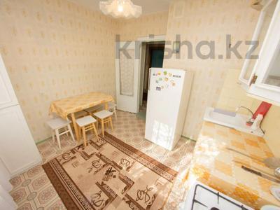 2-комнатная квартира, 56 м², 5/9 этаж посуточно, Алматинская 13 — Жабаева за 6 500 〒 в Петропавловске — фото 6